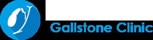 Manchester Gallstone Clinic